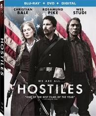 hostiles 2017 online subtitles