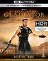 Gladiator 4K (Blu-ray)