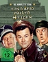 Hogan's Heroes: The Complete Series (Blu-ray)