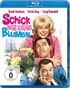 Send Me No Flowers (Blu-ray)