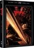 Berserk: Season Two (Blu-ray)