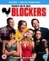 Blockers (Blu-ray)