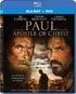 Paul, Apostle of Christ (Blu-ray)