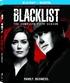The Blacklist: The Complete Fifth Season (Blu-ray)