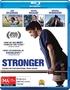 Stronger (Blu-ray)