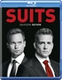 Suits: Season Seven (Blu-ray)