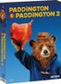 Paddington / Paddington 2 (Blu-ray)