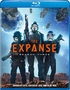 The Expanse: Season Three (Blu-ray)