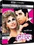 Grease 4K (Blu-ray)