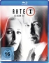 X-Files: Season 11 (Blu-ray)