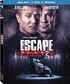 Escape Plan 2: Hades (Blu-ray)