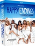 Happy Endings: The Complete Series (Blu-ray)
