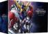 Mobile Suit Gundam Iron-Blooded Orphans: Season 2 (Blu-ray)