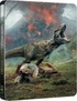 Jurassic World: Fallen Kingdom [Jurassic World: Il Regno Distrutto] (Blu-ray)