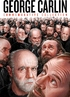 George Carlin Commemorative Collection (Blu-ray)