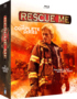 Rescue Me: The Complete Series (Blu-ray)