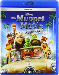 [Shopping] Vos achats DVD et Blu-ray Disney - Page 26 207560_large