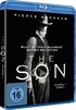 The Son: Season One (Blu-ray)