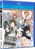 SHIMONETA: A Boring World Where the Concept of Dirty Jokes Doesn't Exist - The Complete Series - Essentials (Blu-ray)