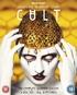 American Horror Story: Cult (Blu-ray)