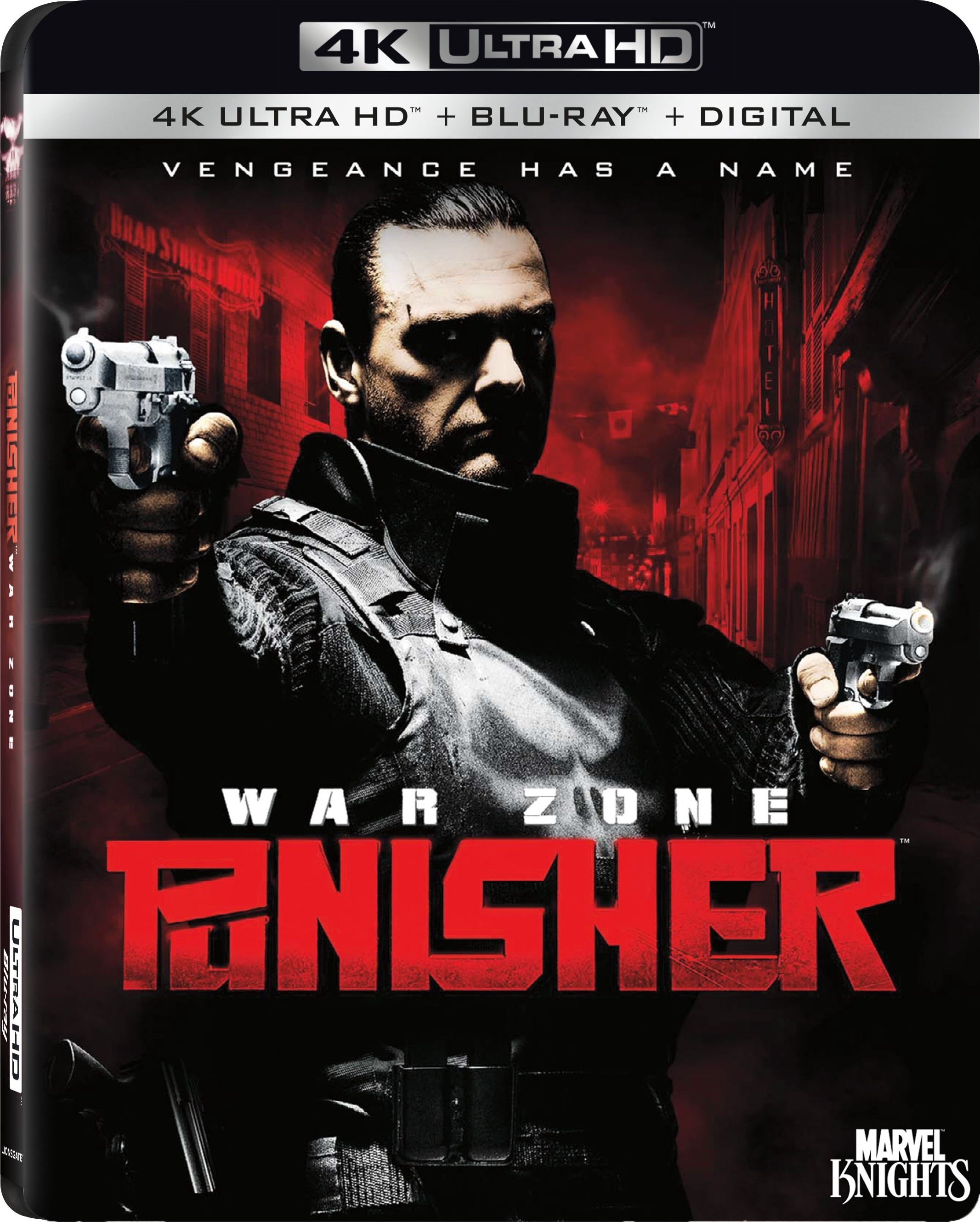 电影 惩罚者2 下载_惩罚者2:战争特区 Punisher.War.Zone.2008.UHD.2160p.BluRay.Remux.HEVC.HDR.Atmos ...
