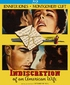 Indiscretion of an American Wife (Blu-ray Movie)