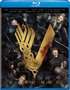 Vikings: Season 5, Volume 1 (Blu-ray)