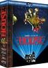 House Saga Completa (Blu-ray)