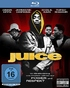 Juice (Blu-ray)