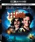 Hook 4K (Blu-ray)
