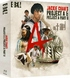 Jackie Chan's Project A & Project A Part II (Blu-ray)