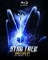 Star Trek: Discovery - Season One (Blu-ray)