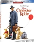 Christopher Robin (Blu-ray)