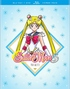 Sailor Moon S: The Movie (Blu-ray)