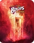 Bill & Ted's Bogus Journey (Blu-ray)