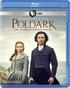 Poldark: The Complete Fourth Season (Blu-ray)