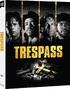 Trespass (Blu-ray)
