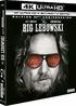 The Big Lebowski 4K (Blu-ray)