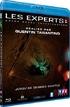 CSI: Crime Scene Investigation: Grave Danger (Blu-ray)