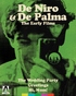 De Palma & De Niro: The Early Films (Blu-ray)