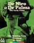 De Palma & De Niro: The Early Films (Blu-ray)