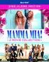 Mamma Mia! 2 Movie Collection (Blu-ray)