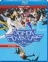Digimon Adventure tri.: Future (Blu-ray)