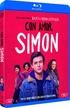 Love, Simon (Blu-ray)