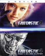fantastic 4 rise of the silver surfer full movie in hindi free download