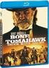 Bone Tomahawk (Blu-ray)
