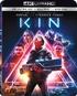 Kin 4K (Blu-ray)