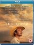 The Rider (Blu-ray)