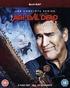 Ash vs Evil Dead: The Complete Series (Blu-ray)