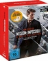 Mission: Impossible - 6 Movie Collection 4K (Blu-ray)